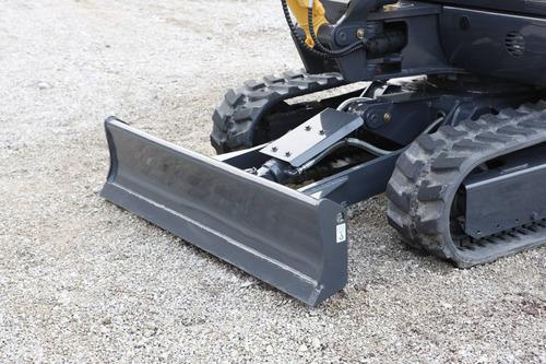 excavadora liugong clg 904 c 0,1 m3 4000 kg 2200 rpm