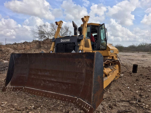 excavadoras retro tractor caterpillar case john deere