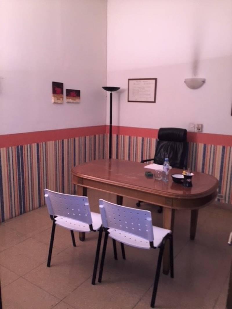 exce piso oficinas depto venta en tribunales balcón terraza