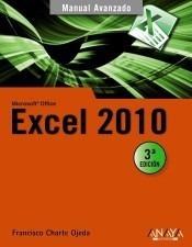 excel 2010(libro excel 2010)