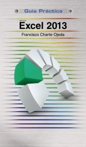 excel 2013(libro hojas de cálculo. otros)