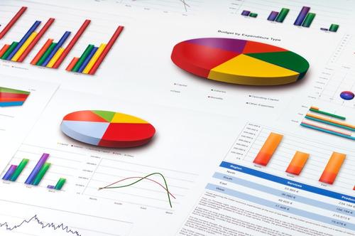 excel a tu medida: contabilidad, tributación, gráficos, vba.