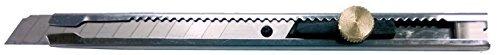 excel blades k70 cuchillo de utilidad de la cuchilla...