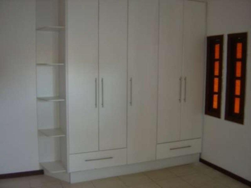 excel casa 5/4 no condominio vila do joanes - cjp81 - 3160015