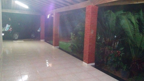 excel chácara 5.870 m² para moradia e/ou renda- s.j.r. preto