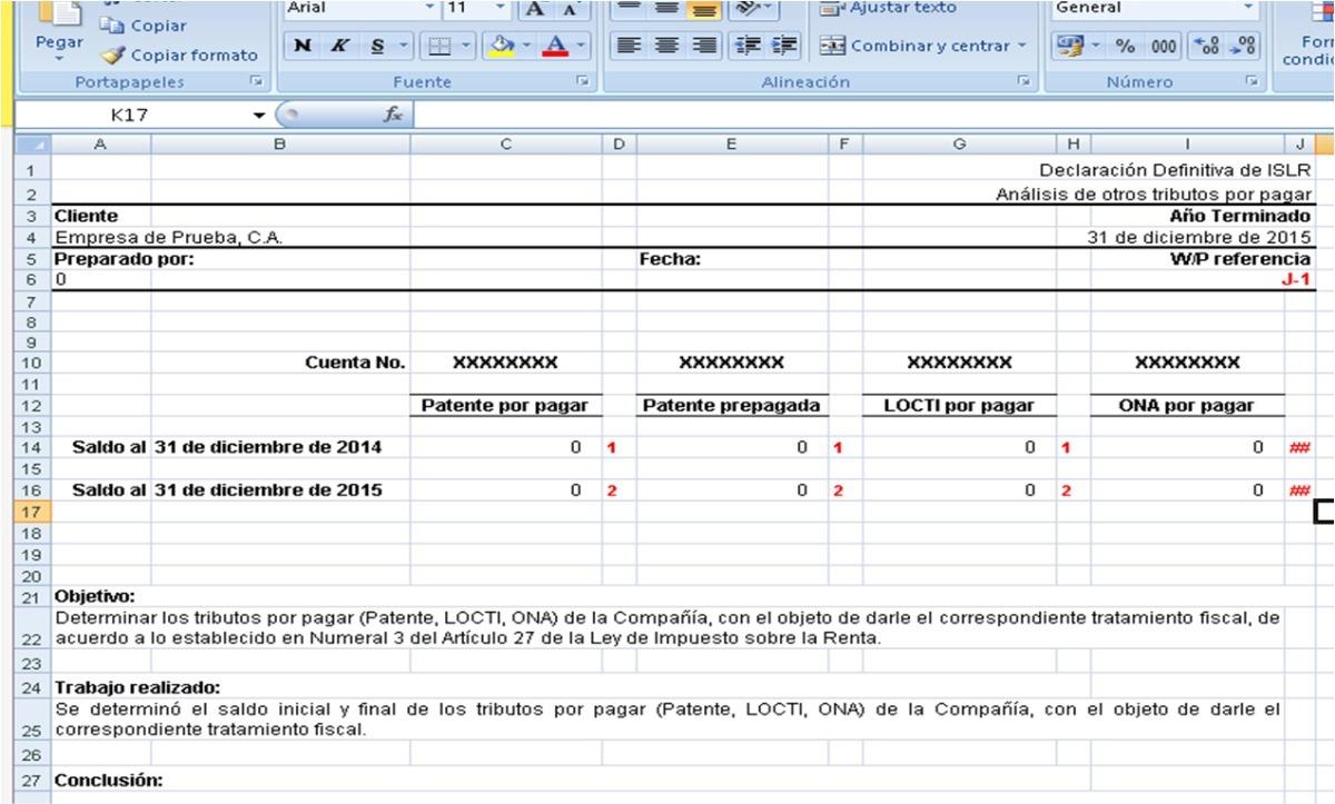 Asombroso Plantilla De Cuentas Por Cobrar Excel Motivo - Ejemplo De ...