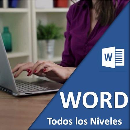 excel [personalizado clases cursos] access project word...