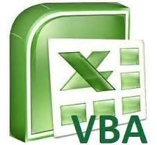 excel - vba - power query - power pivot. - macros