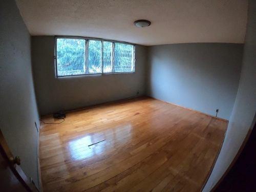 excelenta casa en venta narvarte