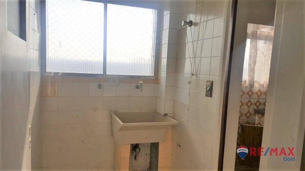 excelente 02 dorms, 02 banheiros, quarto empregada, próximo a usp, jaguaré, são paulo, sp - ap33335