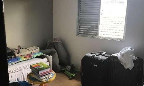 excelente 03 dormitórios na vila valença - ap1027