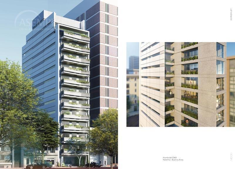 excelente 2 ambientes c/balcon // planes de financiacion, cuotas en pesos!!!