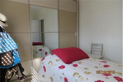 excelente 2 dormitórios, com dependências de empregada,  próximo ao canal 5 - ap0324