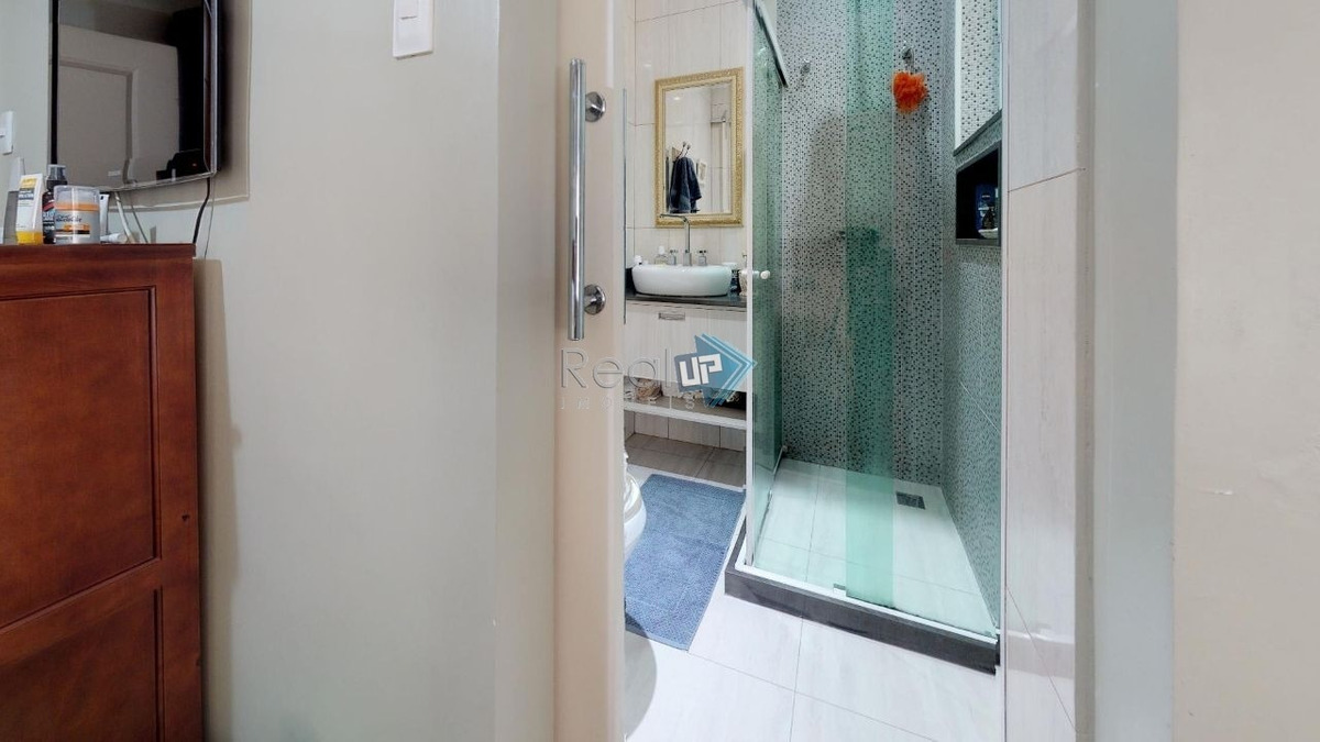 excelente 2 quartos com 95 m² - 18818
