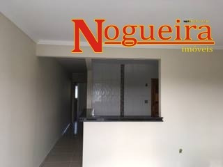 excelente 2 quartos com suite! - 227