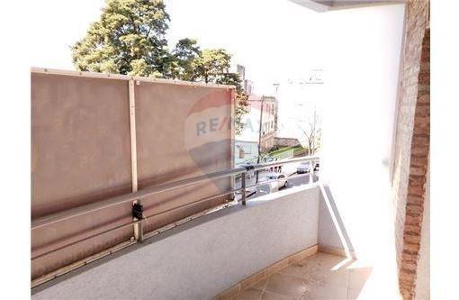 excelente 3 amb balcón cocheras bolaños 200