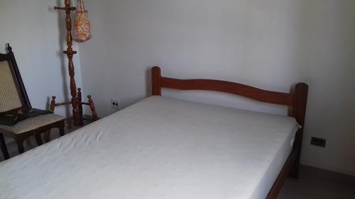 excelente 3 dormitórios, todo reformado