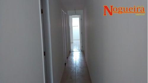 excelente 3 quartos com suite! 10 minutos de itaipu! - ca0090