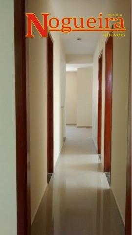 excelente 3 quartos com suite e terreno de 480m! - 203