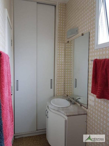 excelente 3 quartos no santa lúcia - ap1504