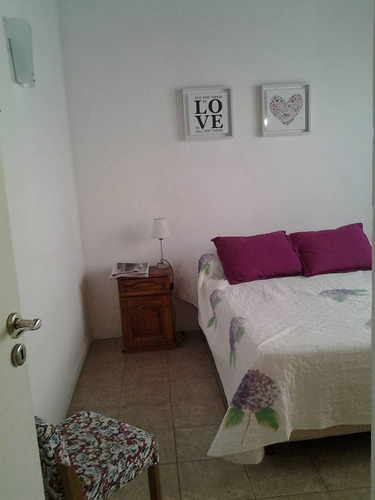 excelente 4 ambientes en venta en condominio pilar