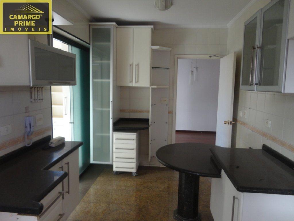 excelente 4 dormitórios na melhor rua de pinheiros apenas - eb68948