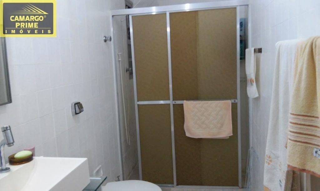 excelente apartamento 1 dormitório, 60 m² área útil!!!!! - eb82420