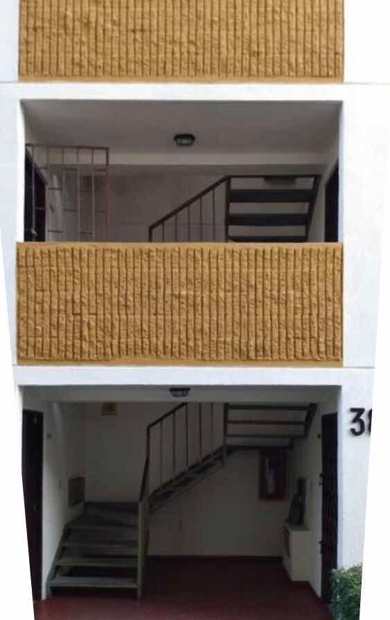 excelente apartamento 1 piso negociable