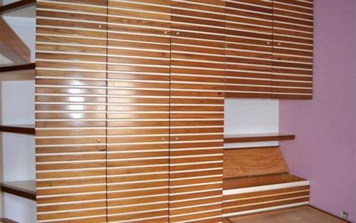 excelente apartamento 1 por andar com varanda, lareira e lazer completo.morumbi,são paulo.