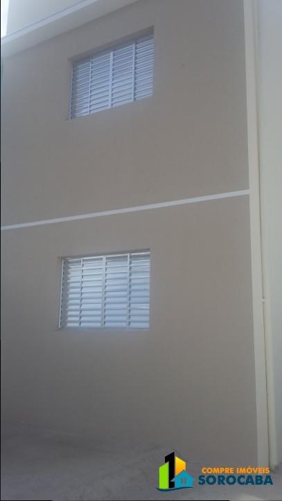 excelente apartamento - 1066