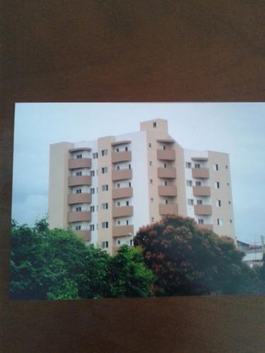 excelente apartamento - 1112