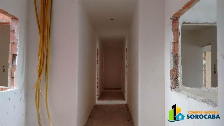 excelente apartamento - 1124