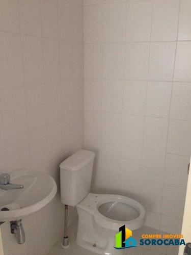 excelente apartamento - 1196
