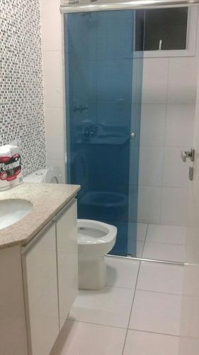 excelente apartamento 125 m² bairro boa vista - scsul - 782