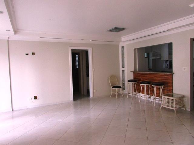 excelente apartamento 2 dormitórios com lazer - astúrias - guarujá - ap1053