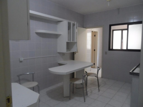 excelente apartamento 2 dormitórios com lazer - pitangueiras - guarujá - ap1168
