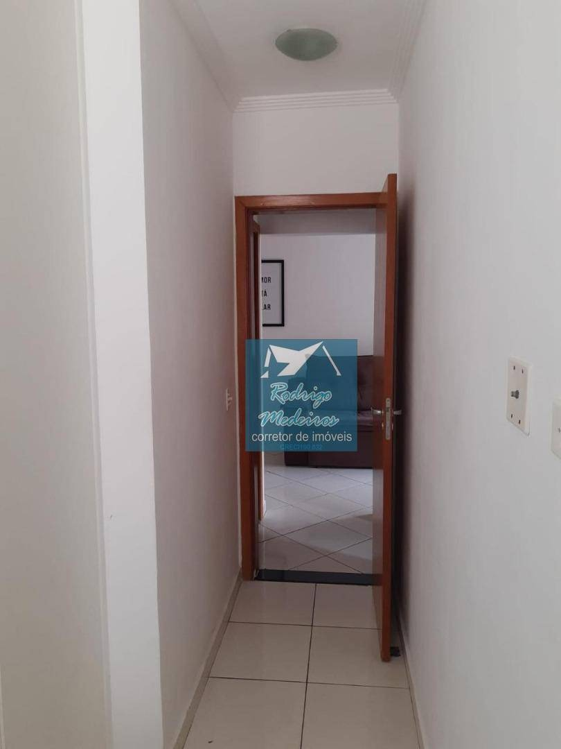 excelente apartamento 2 dormitórios em praia grande - ap0456
