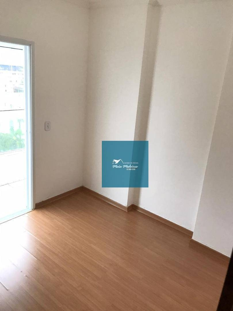 excelente apartamento 2 dormitórios em praia grande próximo ao mar - ap0457