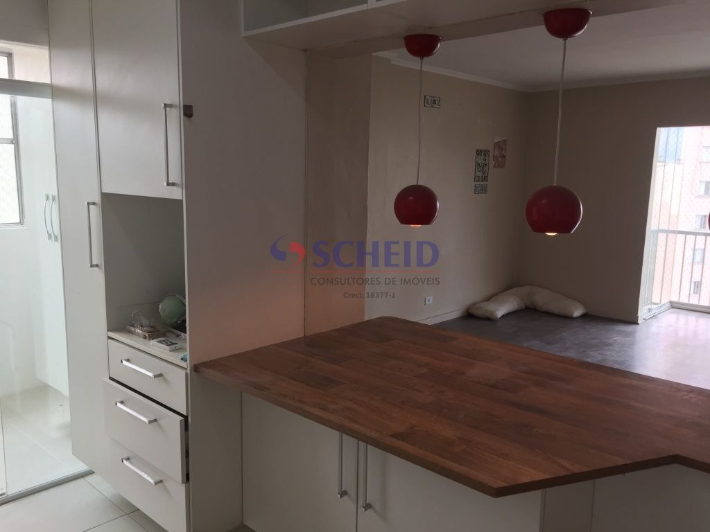 excelente apartamento 2 dormitorios no jardim marajoara - mr68319