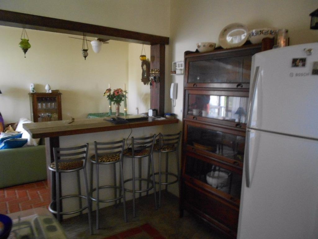 excelente apartamento 2 dormitórios, próximo a praia do tombo - guarujá - ap0937