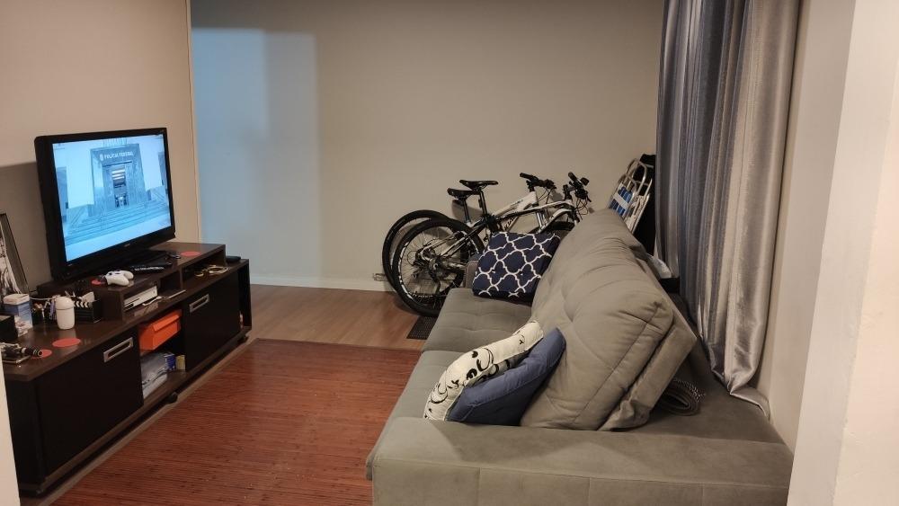 excelente apartamento 2 quartos, no fazendinha