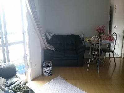 excelente apartamento. - 2521