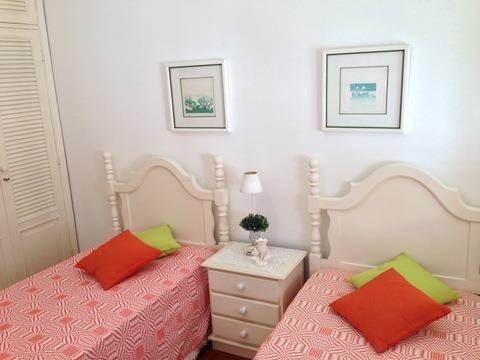 excelente apartamento 3 dormitórios a 50 metros da praia de pitangueiras - guarujá - ap0933