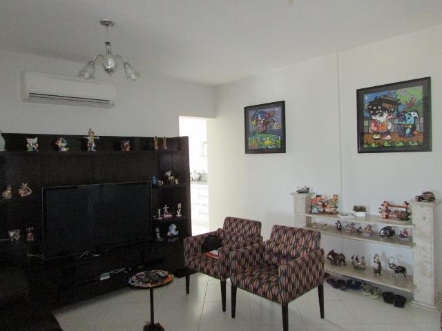 excelente apartamento 3 dormitórios com lazer-100 metros da praia do tombo - guarujá - ap1046