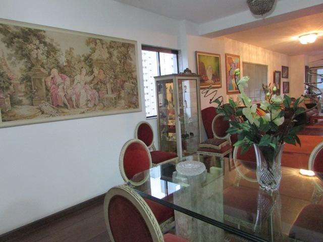 excelente apartamento 3 dormitórios com lazer - pitangueiras - guarujá - ap1052