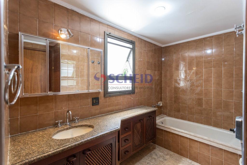 excelente apartamento, 3 dormitórios localizado na avenida washigton luís - mr67208