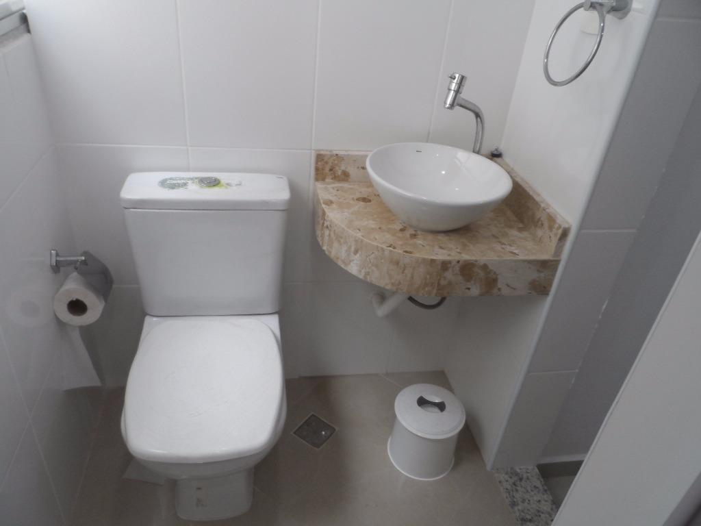 excelente apartamento 3 dormitórios, sendo 1 suíte - astúrias - guarujá - ap0956
