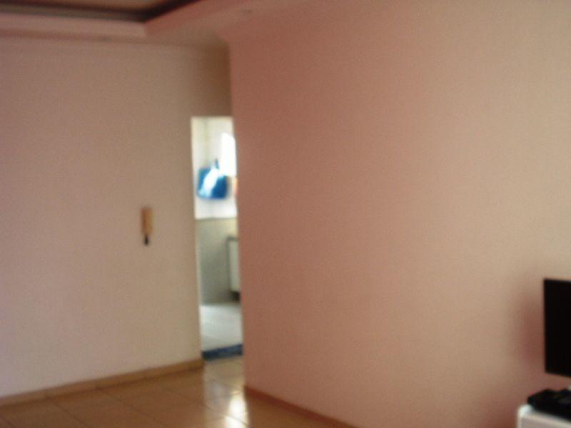 excelente apartamento 3 quartos no bairro arvoredo! - 1965