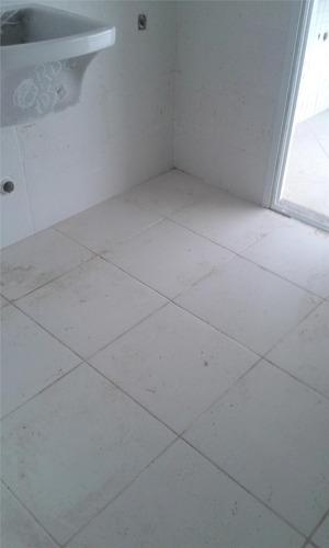 excelente apartamento 4 dormitórios em praia grande - codigo: ap5352 - ap5352