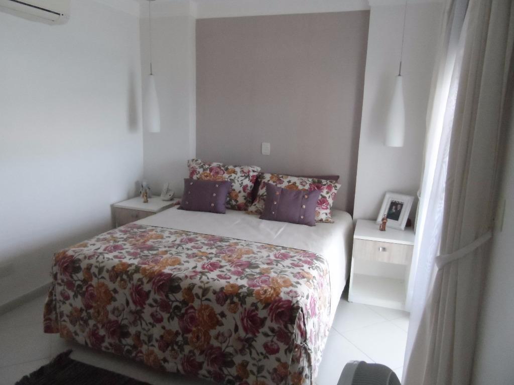 excelente apartamento 4 suítes frente mar - astúrias - guarujá - ap1006